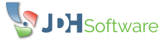 JDH Software