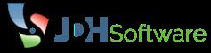 JDH Software